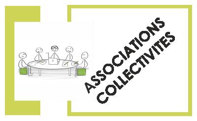 association-collectivite