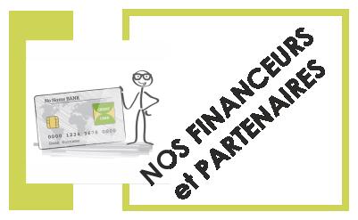 nos-financeurs-et-partenaires