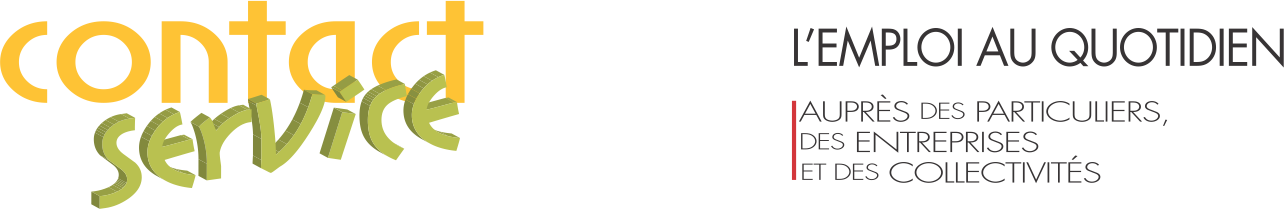 cropped-logo-Contact-Service.png