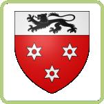 logo-bosc-roger-en-roumois