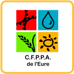 logo-cfpaa