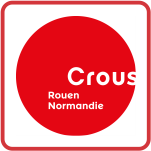 logo-crous