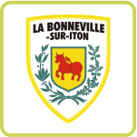 logo-la-bonneville-sur-iton