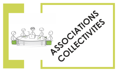 association-collectivite
