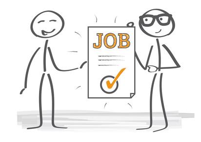 job, Einstellen, arbeit, arbeitgeber, Mitarbeiter, jobsuche, jobvermittlung, arbeitsamt, arbeitsplatz, arbeitstelle, Fachkraft, Arbeiter, stelle, stellenmarkt, vertrag, arbeitsvermittlung, arbeitsvertrag, Chef, bekommen, business, firma, geschäft, geschäftsleute, männchen, Geschäftsmann, Personal, suchen, finden, Abstrakt, angebot, offerte, besetzen, Strichmännchen