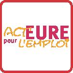 logo-acteure