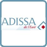 logo-adissa