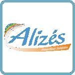 logo-alizes