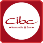 logo-cibc