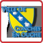 logo-conches