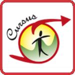 logo-cursus