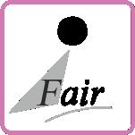 logo-fair