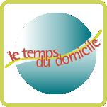 logo-le-temps-du-domicile