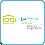logo-logi-liance