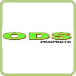 logo-ods