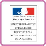 logo-protection-judiciaire